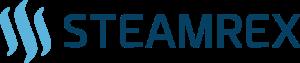 steamrex_logo